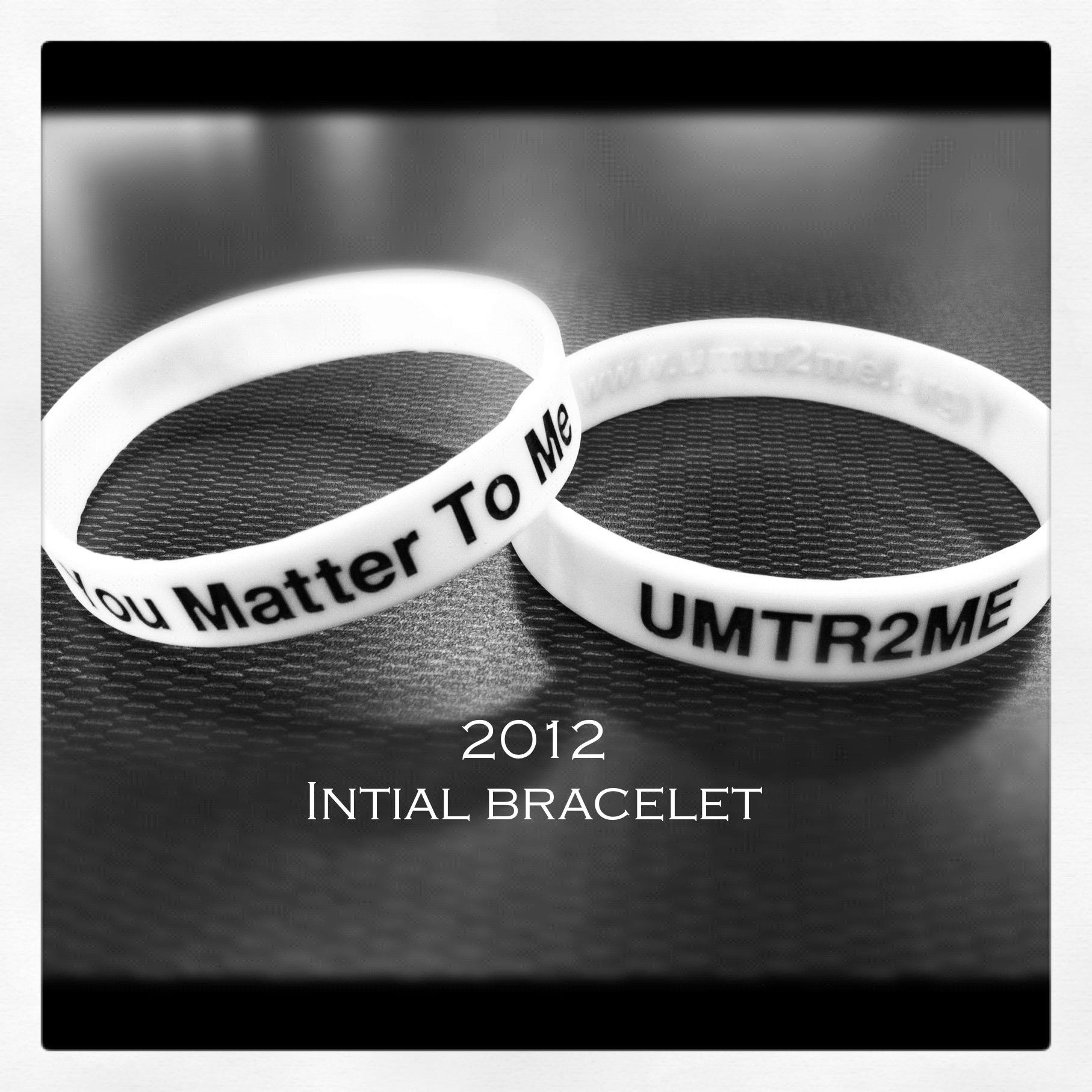 ff15 how to get dark matter bracelet